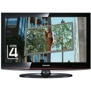 Samsung 32C450 Series (LA32C450 / LE32C450 / LN32C450)