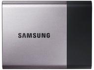 Samsung T3 2TB 2000GB