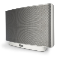 Sonos PLAY:5 / ZonePlayer S5
