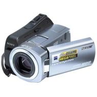 Sony Handycam DCR SR55 (SR55E)