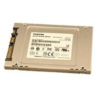 Toshiba THNSNH060GBST4PAGA