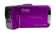 Vivitar DVR1080HD