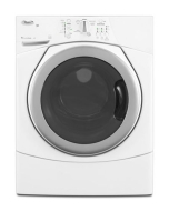 Whirlpool WFW9200S