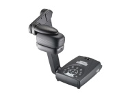 AVerMedia AVerVision 300AF - Document camera - color - USB
