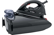 Bosch TDS2569GB Professional Power Steam Generator Iron