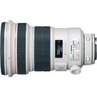 Canon PCW-CP100