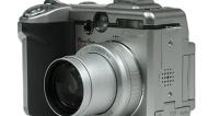 Canon PowerShot G