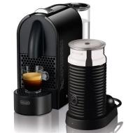 DéLonghi Nespresso U