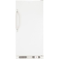 14.1 cu. ft. Upright Freezer - FFU14M5H