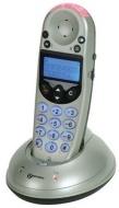 Geemarc AmpliDECT 250