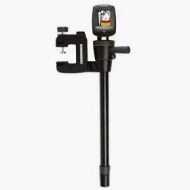 Humminbird Fishin&#039; Buddy 140c