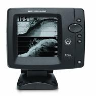 Humminbird 571 HD DI Portable