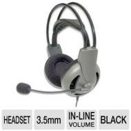 Inland 87074 headset