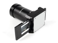 Kaiser Duplicatore digitale per fotocamere digitali, SLR e compatte