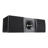 Klipsch Vc25 Icon Dual 5-1/4in Center Channel Speaker