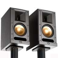 Klipsch Reference Series RB-61
