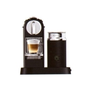 Nespresso Citiz & Milk D120
