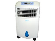 NewAir AF-321 Portable Swamp Cooler