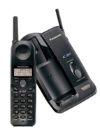Panasonic KX TC1486B