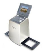 Praktica DS 66 DIA Scanner