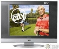 "Prima 15"" Flat-panel LCD Hd-ready Tv Television L1510p"