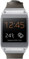Samsung Galaxy Gear / V700