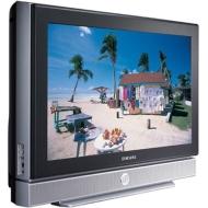 """Samsung TX R-80 Series CRT TV (30"""")"""