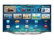 Samsung 55ES8000 Series (UN55ES8000 / UE55ES8000 / UA55ES8000)
