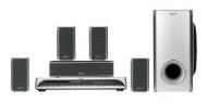 Sony DAV-FX10