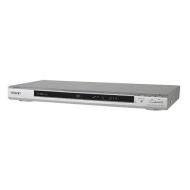 Sony DVP NS55P/S