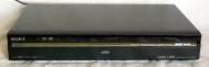 Sony RDR HXD1070