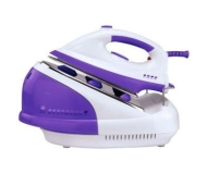 Swan SI5040 Steam Generator Iron 2300 Watt
