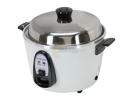 Tatung TAC-6G-SF 6 Cups Indirect Heating Rice Cooker