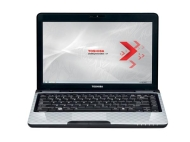 Toshiba Satellite L730