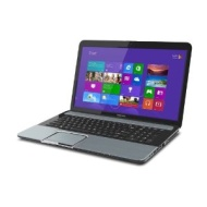 Toshiba Satellite S875-S7140