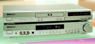 Pioneer VSX C100