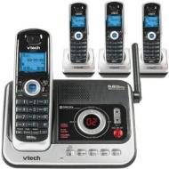 VTech DS4121-4