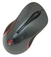 Wenger The Diablo Wireless Optical Mouse