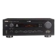 Yamaha HTR-5640 AV receiver