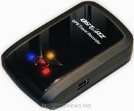 Qstarz Bluetooth GPS Travel Recorder BT-Q1000