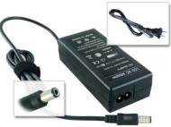 Acer AL1703SM