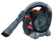 Black and Decker PD1080 Flexi Vac Handheld
