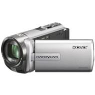 Canon HF M400