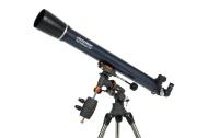 Celestron Astro Master 90EQ Telescoop