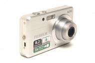 FujiFilm Finepix J15