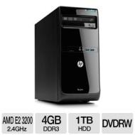 HP M975-11039