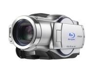 Hitachi Hitachi HITACHI DZBD7HAF Blu-Ray/ 30GB HDD/DVD Hybrid Camc