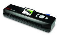ION DocuScan Standalone Document & Photo Scanner