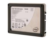 Intel SSDSA2CW160G3 320