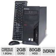 Lenovo M977-10328